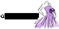 حفلات أريج Logo
